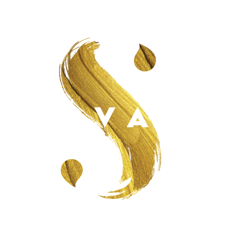 – Restaurant Savart –